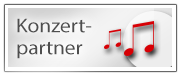 Konzertpartner