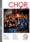Die aktuelle Chor live